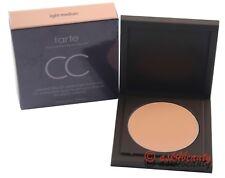 Tarte Colored Clay CC Undereye Corrector (Light-Medium) 0.08oz/2.30g NIB