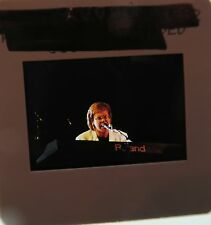 ELTON JOHN 6 Grammy Awards  sold more than 300 million records ORIGINAL SLIDE 25