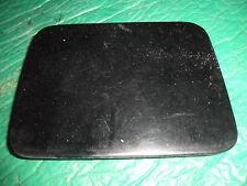 Fuel Door Black 98 99 2000 Volvo V70R S70 V70 V70XC 9454010