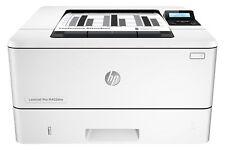 Dru L HP LaserJet M402dne (lan)