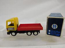 Eso-9601 Bison 10262 GDR (RDT) Camion con attrito motore L: circa 13cm S