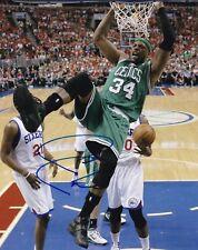 f8b0cf1cff2 Boston Celtics Basketball NBA Original Autographed Items for sale