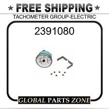 2391080 - TACHOMETER GROUP-ELECTRIC  for Caterpillar (CAT)