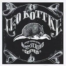 Leo Kottke - 6 & 12 String Guitar [New CD]