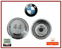 New BMW Locking Wheel Nut Key Number 44 - UK Seller