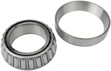 Auto Trans Differential Bearing SKF 32009-X VP