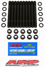 ARP FOR Ford Pinto 2300cc Inline 4 head stud kit