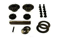 Differential Carrier Gear Kit-Spicer Rear,Front DANA Spicer 707025-1X