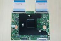 "NEW LVDS/T-CON FOR SAMSUNG 40"" LED TV UE40JU6445K BN41-02297A BN95-01936B"