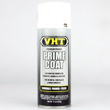 VHT sp301 White Primer Paint Spray Can For Kit Car, Classic