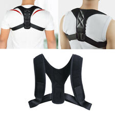Correzione Postura Spalla Supporto Correzione Clavicola Posteriore Spalla