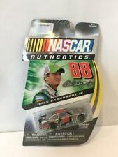 NASCAR Authentics #88 Dale Earnhardt Jr Diet Mountain Dew 2012 1:64 Car NEW