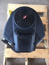 NEW! BRIGGS & STRATTON TWIN ENGINE 23HP-26HP - 445577 - FREE SHIPPING!!!