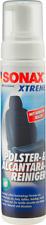 SONAX Xtreme polster- & Alcantara Nettoyeur propulseur-gratuit 250 ml 206141