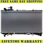 Radiator For 1996-1997 Toyota RAV4 2.0L L4 Lifetime Warranty Fast Free Shipping