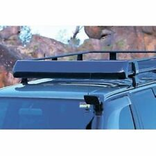 ARB 3700320 Roof Rack Wind Deflector 44 Inches