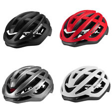 RockBros Ultralight Helmet Road Mountain Bike Bicycle Magnetic Buckle Helmet