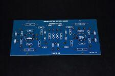 DYNACO ST-70 6GH8 6GH8A ECF82 Driver board PCB PC-3 KIT Dyna ST70