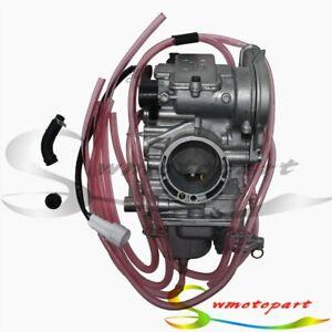 Carburetor/Carb丨HONDA丨 CRF 250R 丨 CRF 250X丨2004-2013 New Carb