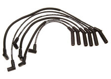 ACDelco 16-806D Ignition Wire Set