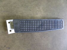 NEW EOHZ-9735-C 1970-1997 Ford L SERIES GAS PEDAL W/MECHANICAL THROTTLE PEDAL