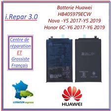 Battery huawei HB405979ECW-oem- Nova-Y5 2017-Y5 2019-Honor 6C-Y6 2017-Y6 2019