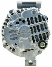 2002-2004 Acura RSX L4 2.0L OEM Alternator 13966 JLE