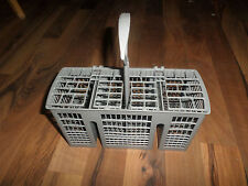 Bosch Geschirrkörbe-Ersatzteile