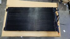 NOS 1998 FORD LINCOLN CONTINENTAL AC A/C CONDENSER