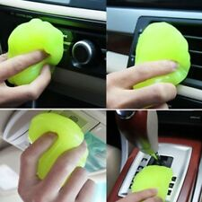 Magic Dust Cleaner Compound Groove Cleaning Glue Super Clean Slimy Gel Phone