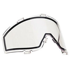 Jt Spectra & Flex Thermal Paintball Lens - Clear - New