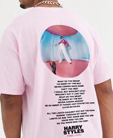 Lana Doin/' Time T Shirt Ultraviolence Rey Retro Giant Woman Vintage Poster Tee