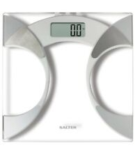 Salter Bathroom Weighing Scales