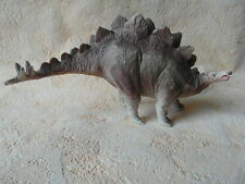 Schleich 16404 Stegosaurus era sólo 2 años en el comercio k14