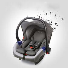 Baby Stroller Hot Mom 3 in 1 travel system Bassinet Combo Pushchair folding 2018