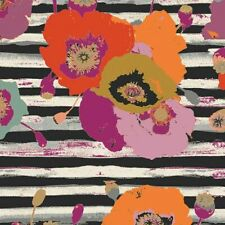 Art Gallery Fabrics - Paparounes Spices - Jersey Knit