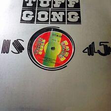 "BOB MARLEY & WAILERS--REDEMPTION SONG-12"" Vinyl-Ex-LP"