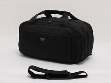 KJD LIFETIME inner liner for BMW K1600GTL/GT & Honda Goldwing top case (Black)
