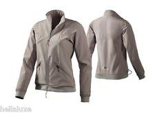 RARE~Adidas STELLA McCARTNEY WINTER SPORT FLEECE Sweat Shirt Softshell Jacket~XS