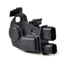 Car Front Right Door Lock Actuator Motor for Honda Accord OEM # 72115-S6A-J01