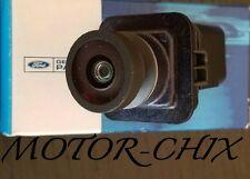 NEW OEM Ford Tailgate Reverse Camera F-150 2012-2014 EL3Z-19G490-D Rear Back Up