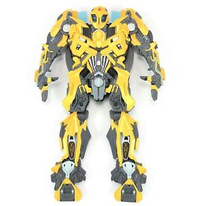 Transformers Revenge of the Fallen Limited Edition Bumblebee Case 2-Disc DVD PAL