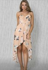 Floral Dress (Size 10) Special Occasion Women