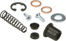Master Cylinder Rebuild Kit Front Brake CR85, CRF150R 07-19, YZ125/250 01-07