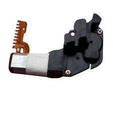 Original LENS Motor Unit Replacement For Sony W150 W170 Camera Repair Part