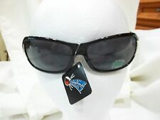 NEW URBAN MEN'S FASHION DESIGNER SUNGLASSES MAX. UV OPTICAL QUALITY, VERY NICE,,