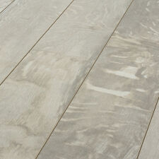Armstrong Rustics Forestry Mix White Washed 12mm Laminate Flooring L6620-SAMPLE