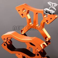 RC 1:5 Aluminum Front Shock Tower w/ Brace For HPI Baja 5B SS 5T 2.0 Rovan Buggy