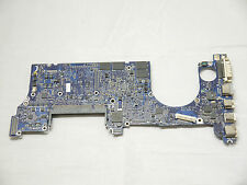 "Logic Board 2.16GHz 820-2054-B for Apple MacBook Pro 15"" A1211 2007 MA609LL"