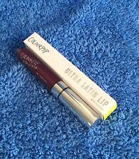 Colourpop Ultra Satin Liquid Lipstick - NEW Hutch - MELB SELLER